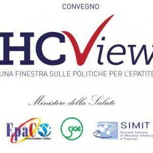 hcview