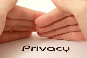 Cookie Policy e Privacy Policy