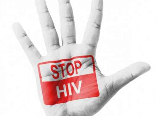 Long View HIV: in Europa quali strategie per i prossimi anni?