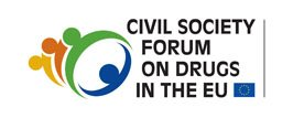 Le raccomandazioni del Civil Society Forum on Drugs per UNGASS 2016