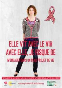 pps-campagne-2015-jeune-femme-blanche-work