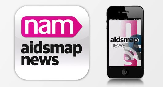 News tradotte in italiano da Aids Map