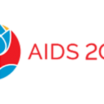 """AIDS 2018 – INTERNATIONAL AIDS CONFERENCE – """"I am here. Sono qui"""""""