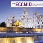 28th ECCMID - European Congress of Clinical Microbiology and Infectious Diseases