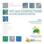 4th ICONA Intercohorts Meeting HIV and COINFECTIONS