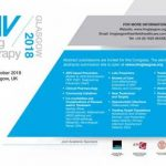 HIV Drug Therapy Glasgow 2018 Conference - 28 to 31 October 2018