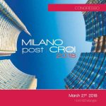 Post CROI 2018 - Milano