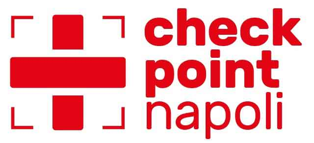 Aperto il primo Check Point HIV Napoli