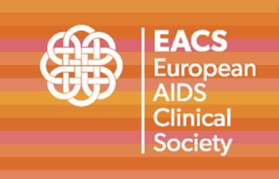 18a Conferenza Europea sull'AIDS a Londra